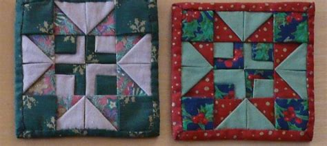 Patchwork Quilts Uk - patchwork quilting