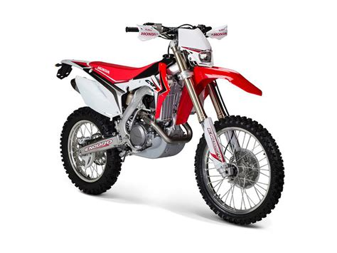 honda crf500r enduro adventure rider