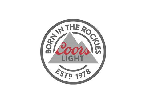 coors light citrus radler for sale coors light shore point distributing company inc
