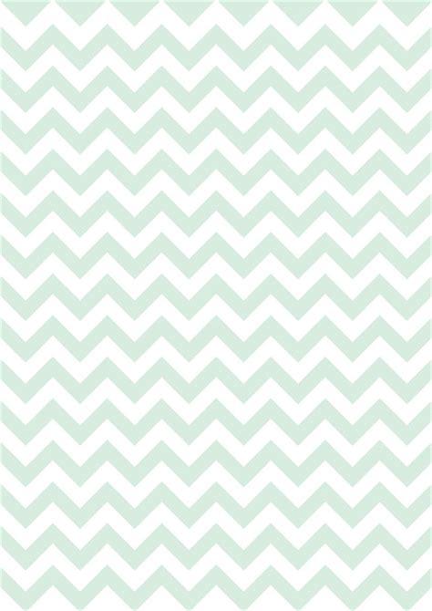 pastel chevron pattern 1 patterns textures chevron mint pastel white going