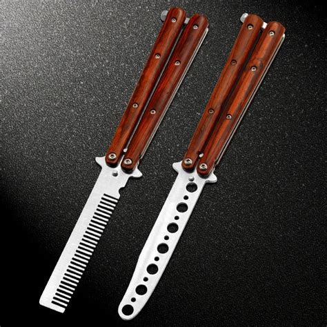 cheap butterfly knife popular butterfly knife buy cheap