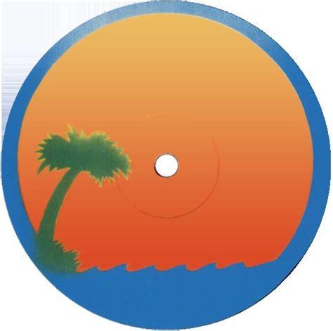 Island Records Best 25 Island Records Ideas On Bob Marley Bob Marley And Bob