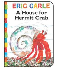 of spice and pancake house mystery series book 3 books the eric carle gift set the tiny seed pancakes pancakes