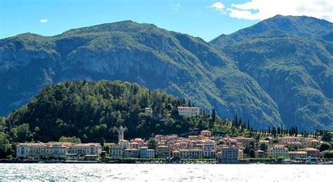 best hotel bellagio italy bellagio italy lake como excellent