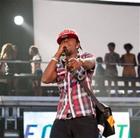 biography jamaican artist popcaan popcaan jamaicansmusic com