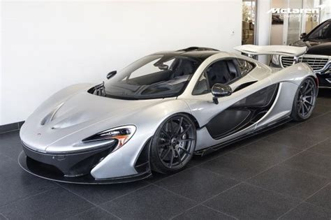 mclaren p1 price why you should buy a mclaren p1