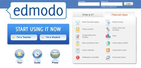 edmodo greek news of information technology edmodo a freeware