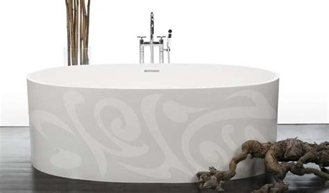 Bathtub Styles Sizes Shapes And Sizes Of Bathtubs Useful Reviews Of Shower