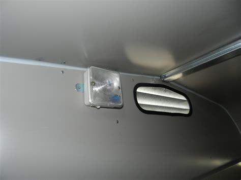 12v Interior Lights by 12v Interior Light Bateson Trailers