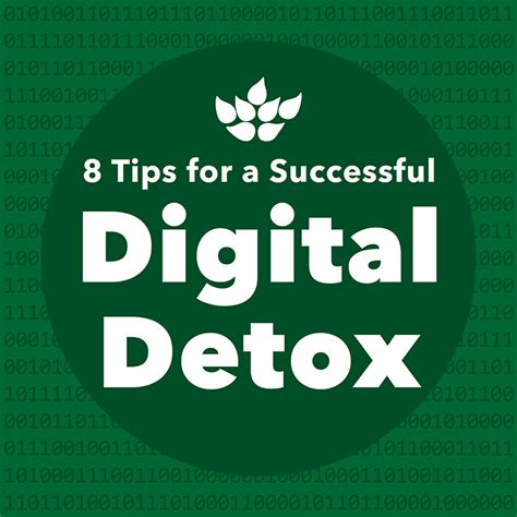 What Is A Digital Detox by How To Do A Digital Detox