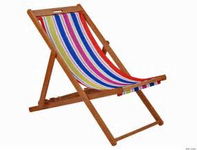 Displaying 17 gt images for deck chair