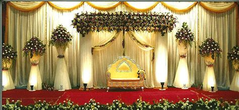 images of decorations birthday organisers wedding decorations