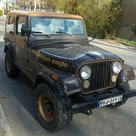 jeep golden eagle 25 best ideas about jeep golden eagle on cj7