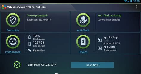 antivirus apk torrent new apk tablet antivirus security pro v4 4 data mod apk files