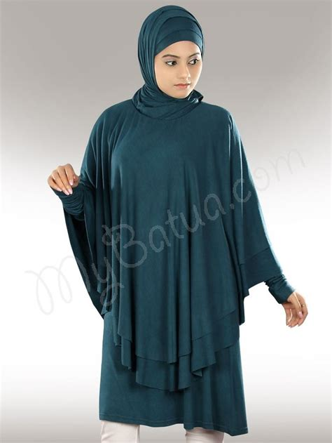 Lesa Tunik Blouse Muslim 17 best images about islamic clothing on muslim fashion and kaftan