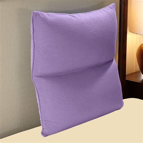 comfort and joy pillow joy mangano comfort joy memorycloud warm cool reader