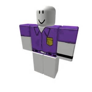 Fnaf Purple Guy Roblox