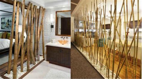 decorar  bambu ideas creativas  implementarlo