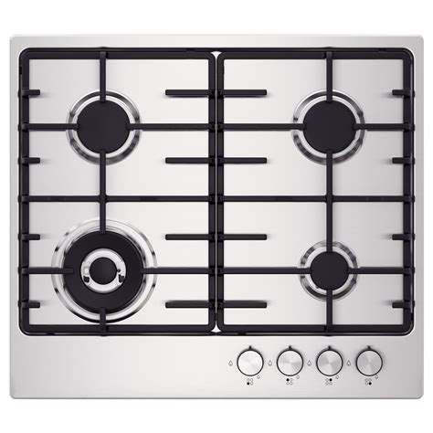 piani cottura ariston catalogo hobs induction ceramic gas ikea