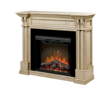 Electric Fireplaces On Sale by Electric Fireplace Products On Sale