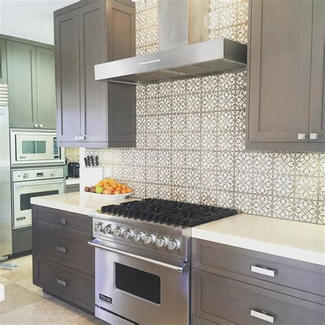 grey kitchen cabinets 24 grey kitchen cabinets designs decorating ideas
