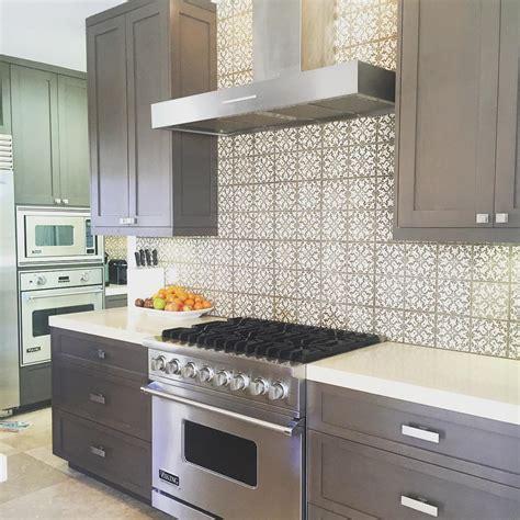 24  Grey Kitchen Cabinets Designs, Decorating Ideas