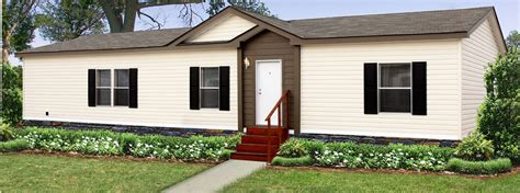 mobile home insurance agency mobile home insurance