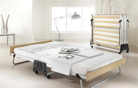 Modern Fold Away Bed Loft Bed Design Fold Away Bed Is Fold Away Bed