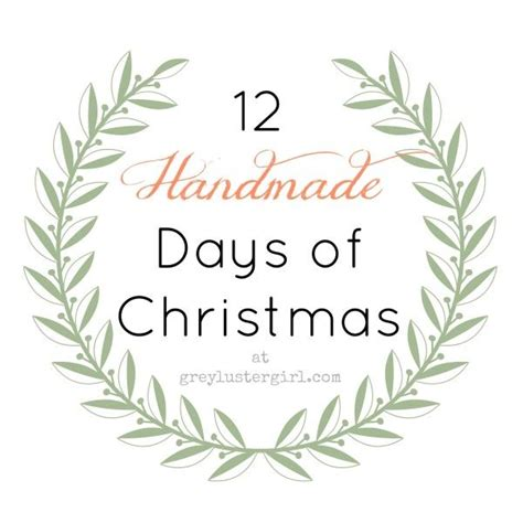 12 days of gifts for children 1000 images about 12 days of on