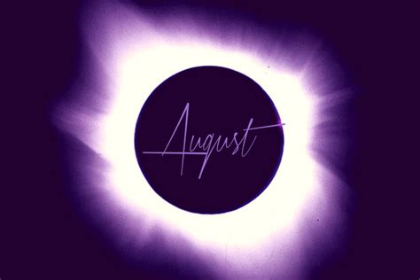 saturn leo astrology transits for august 2017 saturn direct solar