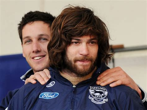 haircuts geelong top 10 afl hairstyles of all time boydz n the hood