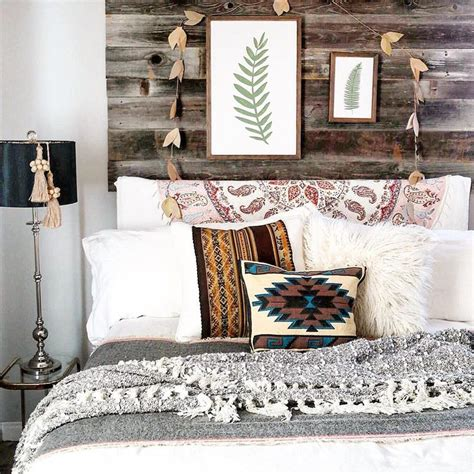 Aztec Bedroom Furniture Best 25 Aztec Bedroom Ideas On Pinterest Bed Cover Inspiration Tribal Bedding And Neutral