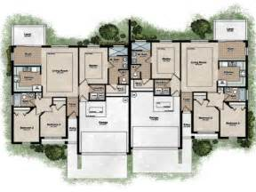 duplex designs joy studio design gallery best house plans small