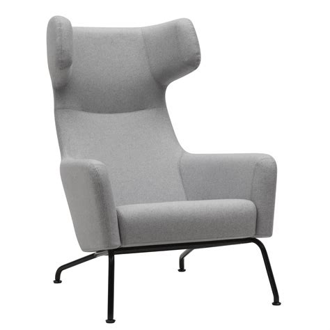 Dynamic Upholstery by Ohrensessel Softline Ambientedirect