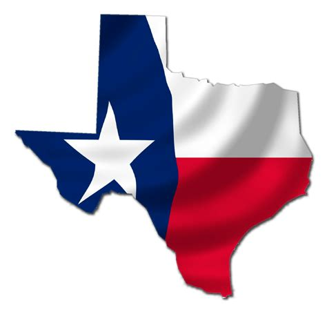 buy house texas 3 best areas to buy real estate in del rio tx themocracy