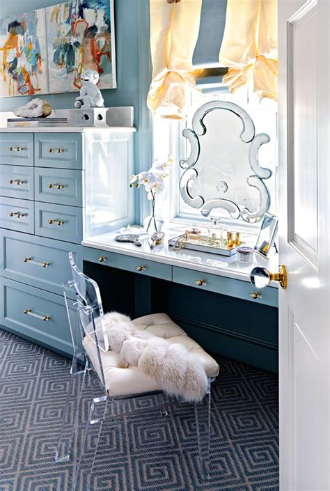 Closet Chairs by 72 Best Images About Dressed For Success On Pinterest