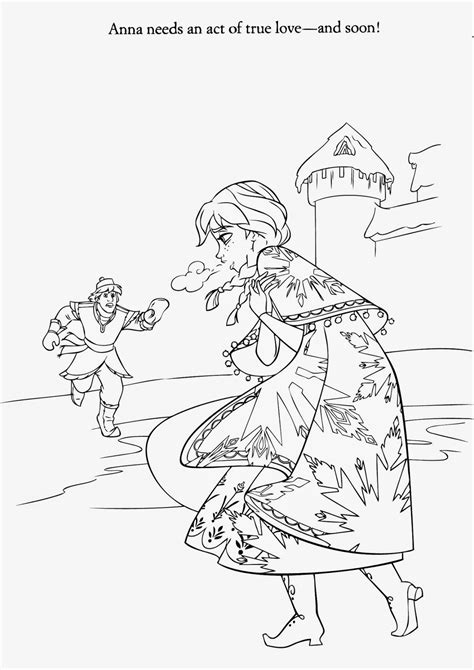coloring book for frozen frozen coloring pages coloring book images collection