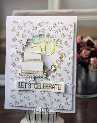Wedding Anniversary Bible Verses Niv by 17 Best Ideas About Anniversary Verses On