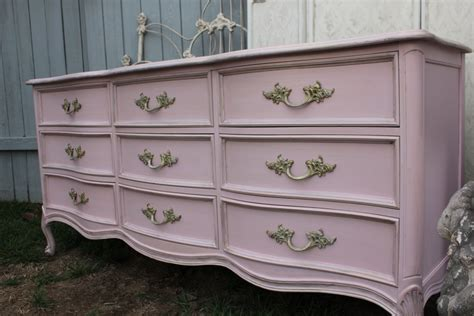 french country dresser french provincial dresser french provincial oak dressing