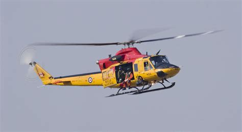 Canadian Finder Fixed Wing Search And Rescue Canadian Armed Forces Autos Post