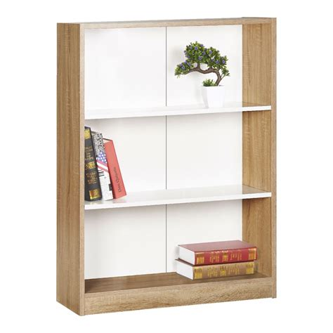 white bookcase for 3 shelf bookcase white 3 shelf bookcase white ikea