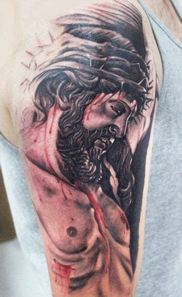 christian tattoo artists discover and save creative ideas