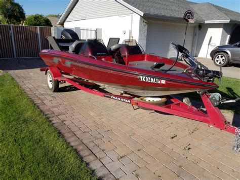 nitro bass boat replacement windshield nitro 170dc bass boat for sale classified ads