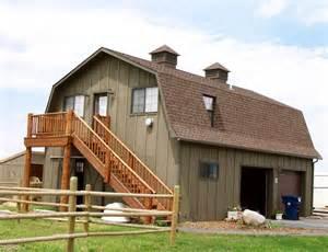 Barn sheds to live in barn sheds to live in