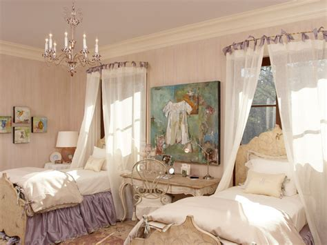 bed crown my shabby chateau bed crowns