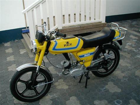 Rex Moped Aufkleber by Suche Aufkleber F 252 R Ktm Comet 50 S Grand Prix Ktm Oldie