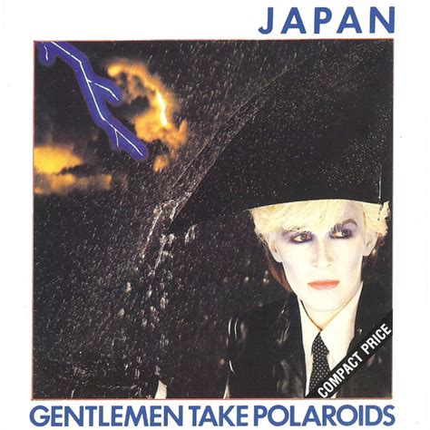download album x japan mp3 japan gentlemen take polaroids cd album at discogs