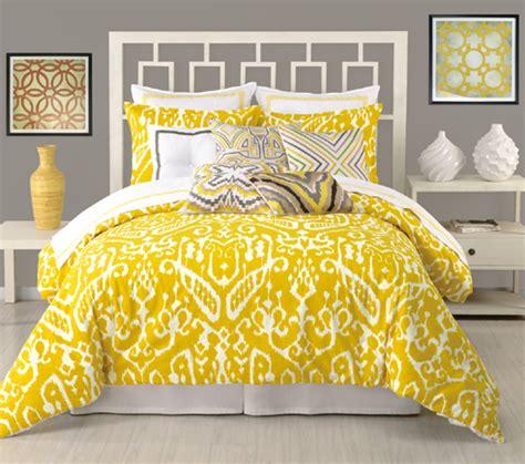 trina turk ikat comforter ikat by trina turk bedding beddingsuperstore com