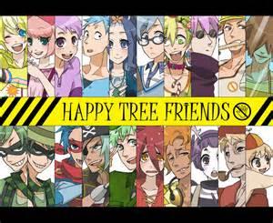 image anime htf jpg happy tree friends wiki fandom powered wikia