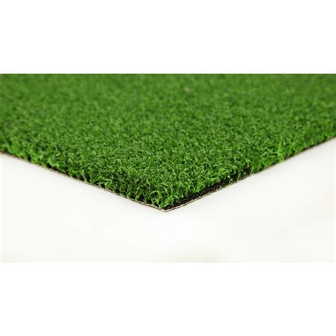 greenline pet sport 60 5 ft x 10 ft artificial synthetic
